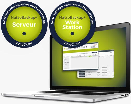 Telecharger-logiciel-de-sauvegarde-externe-natso-gf7