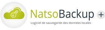 logiciel-de-sauvegarde-externe-natso-backup
