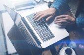 sauvegarde données ordinateur portable